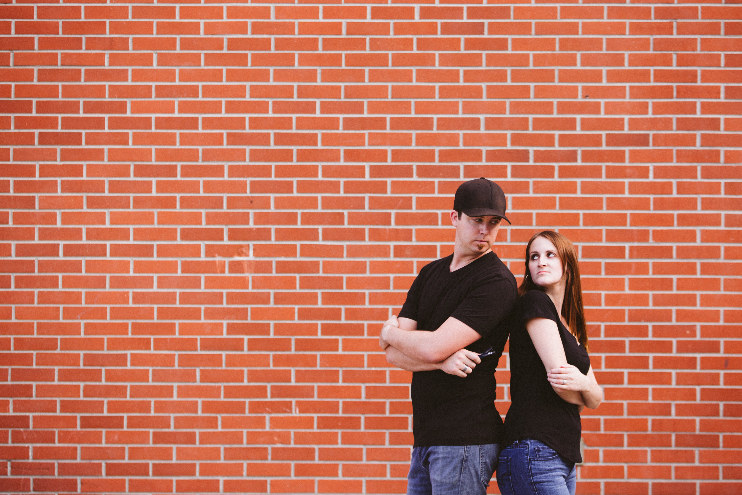 CM Engagement Brick Wall-15.jpg