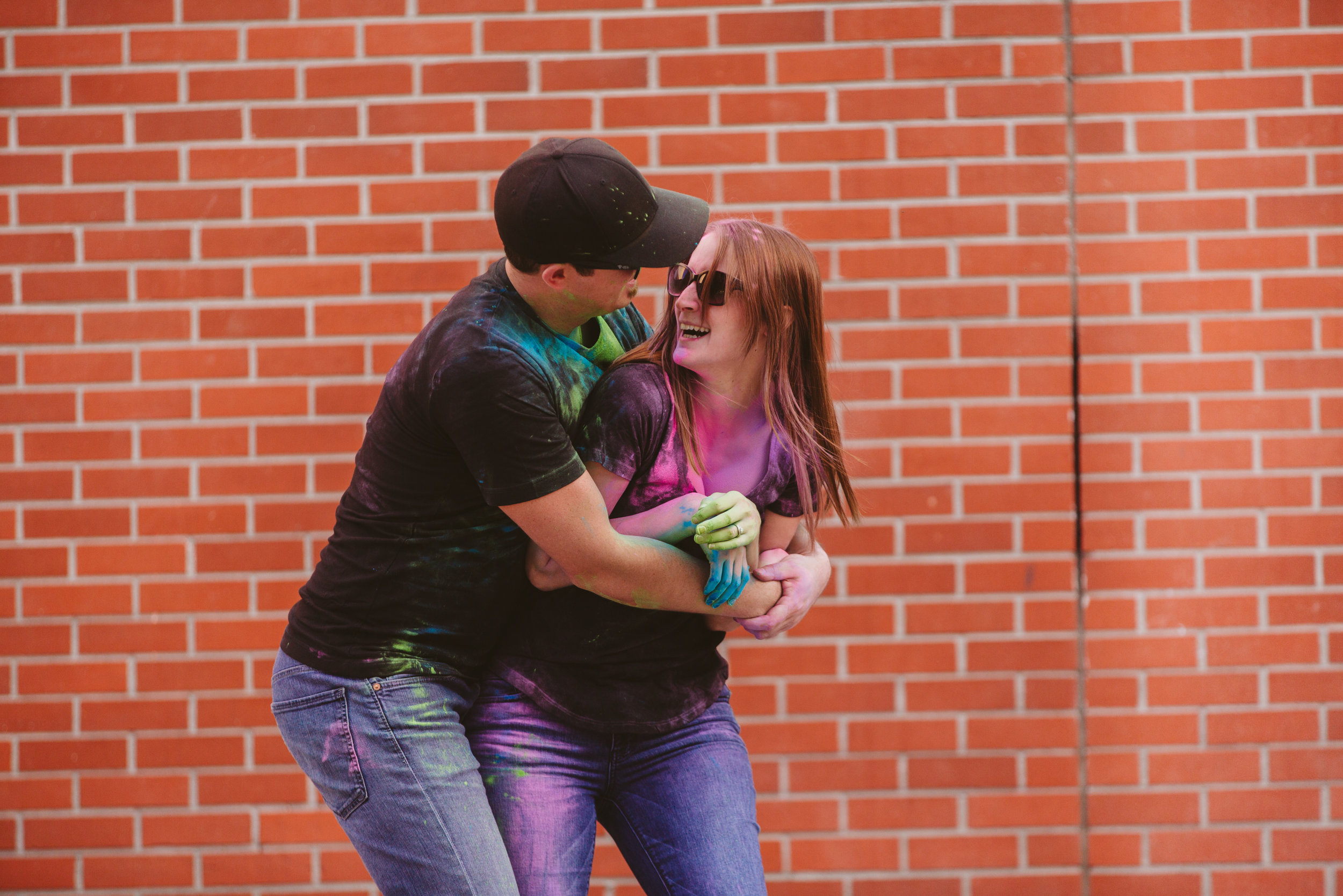 CM Engagement Brick Wall-55.jpg