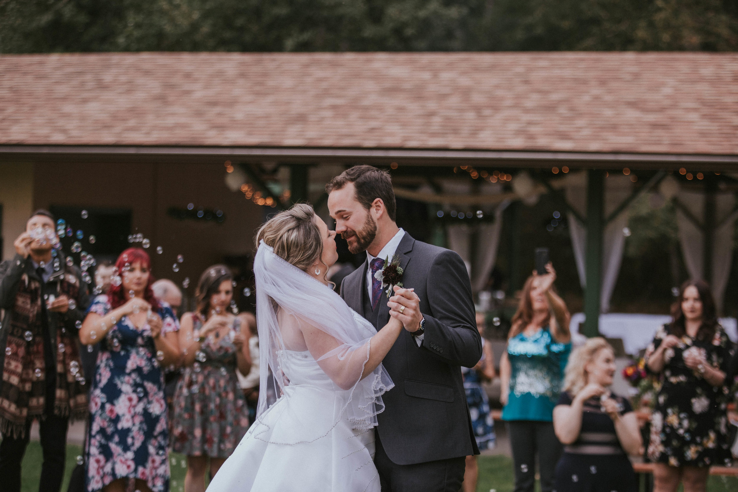 8. First Dance and Sunset-29.jpg