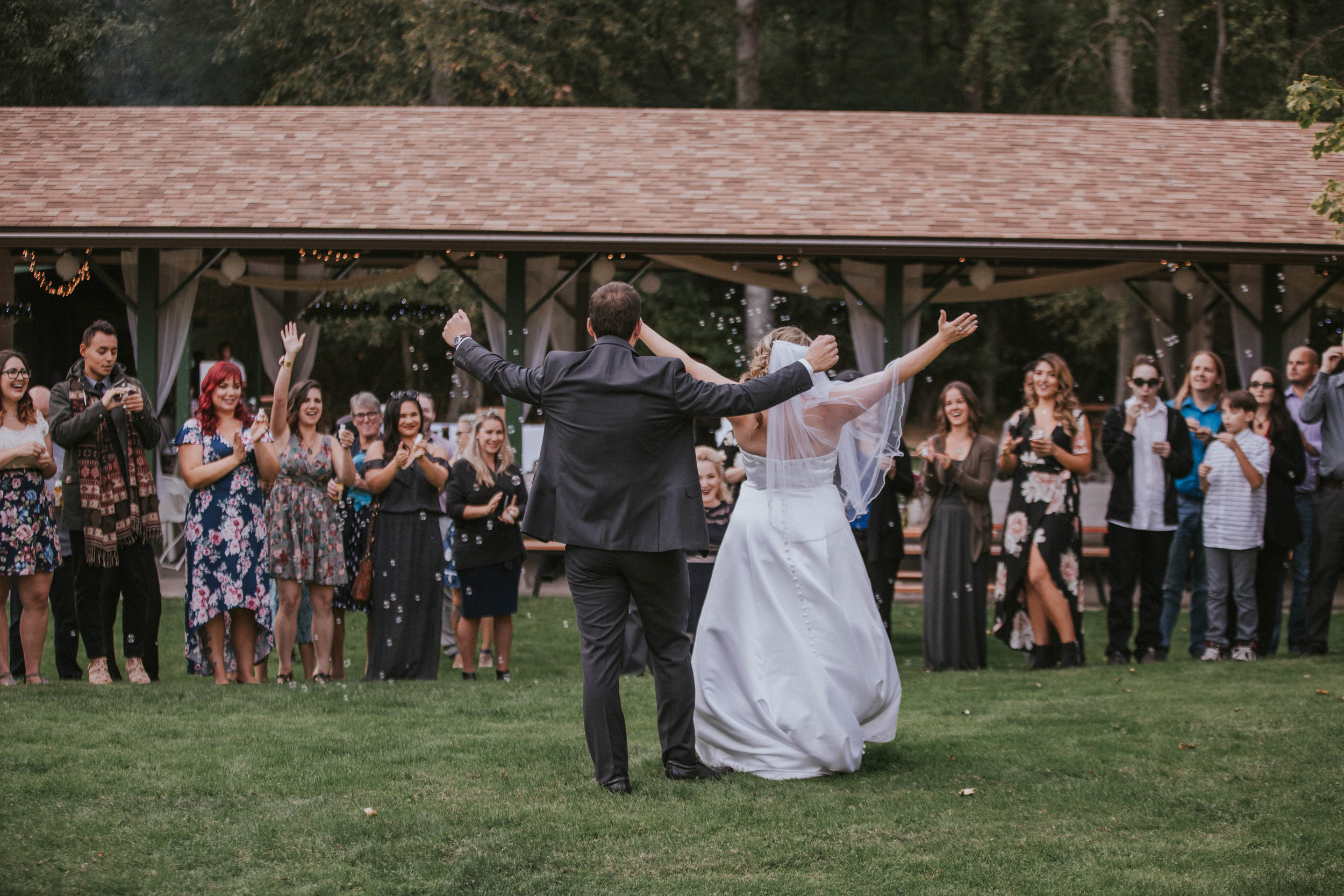 8. First Dance and Sunset-46.jpg