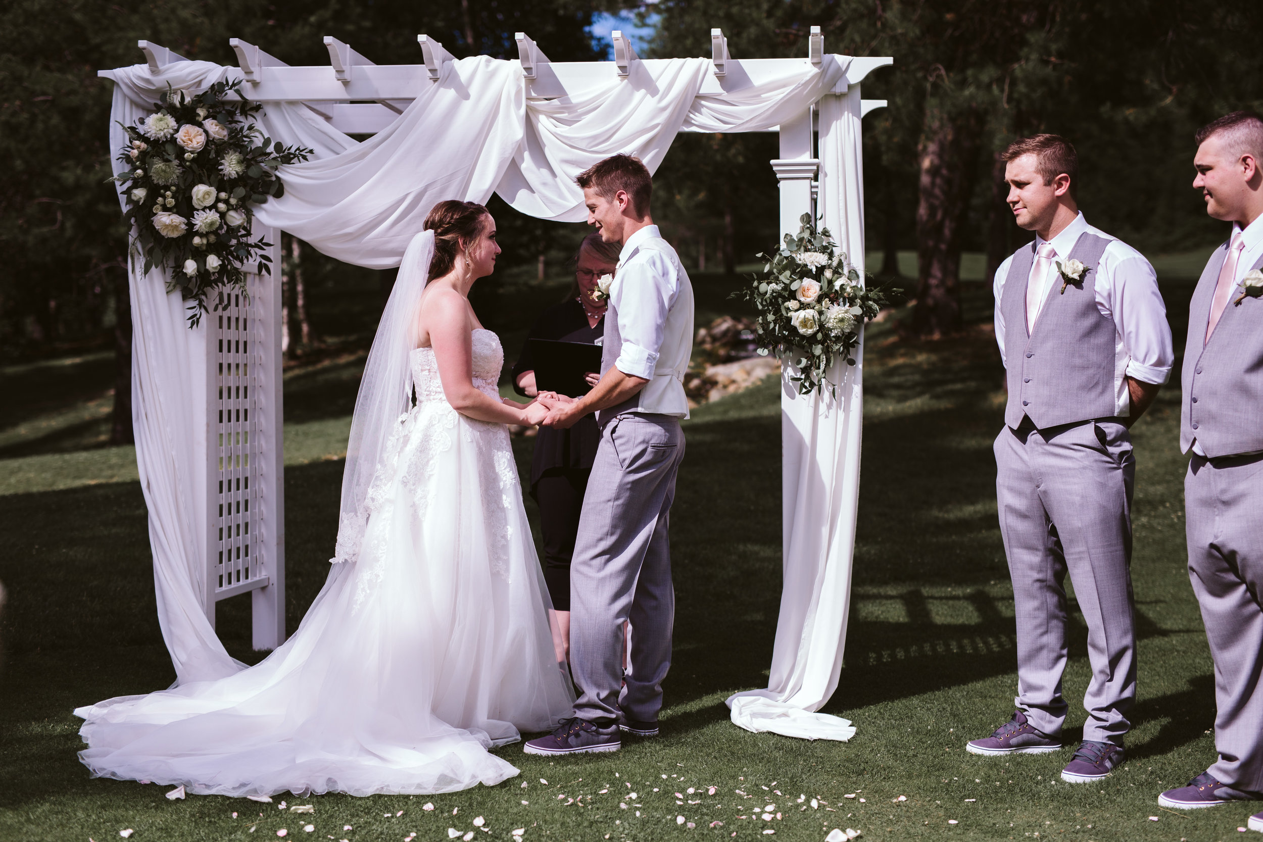 2. Ceremony-135.jpg