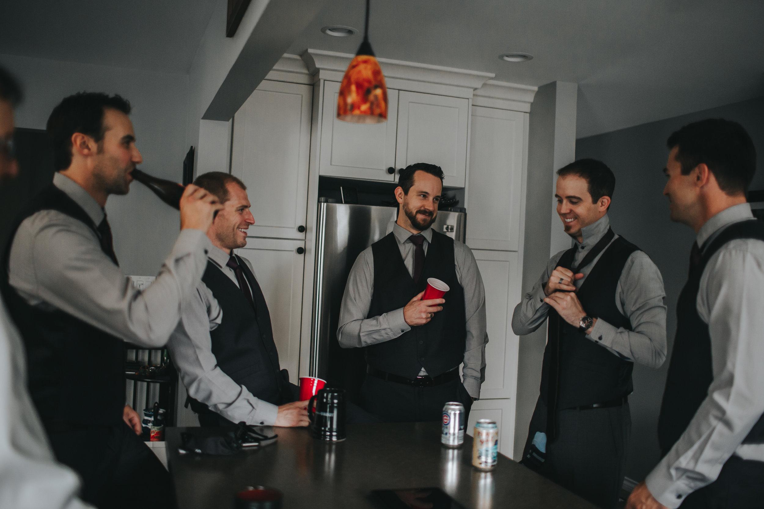 2. Guys Getting Ready-39.jpg