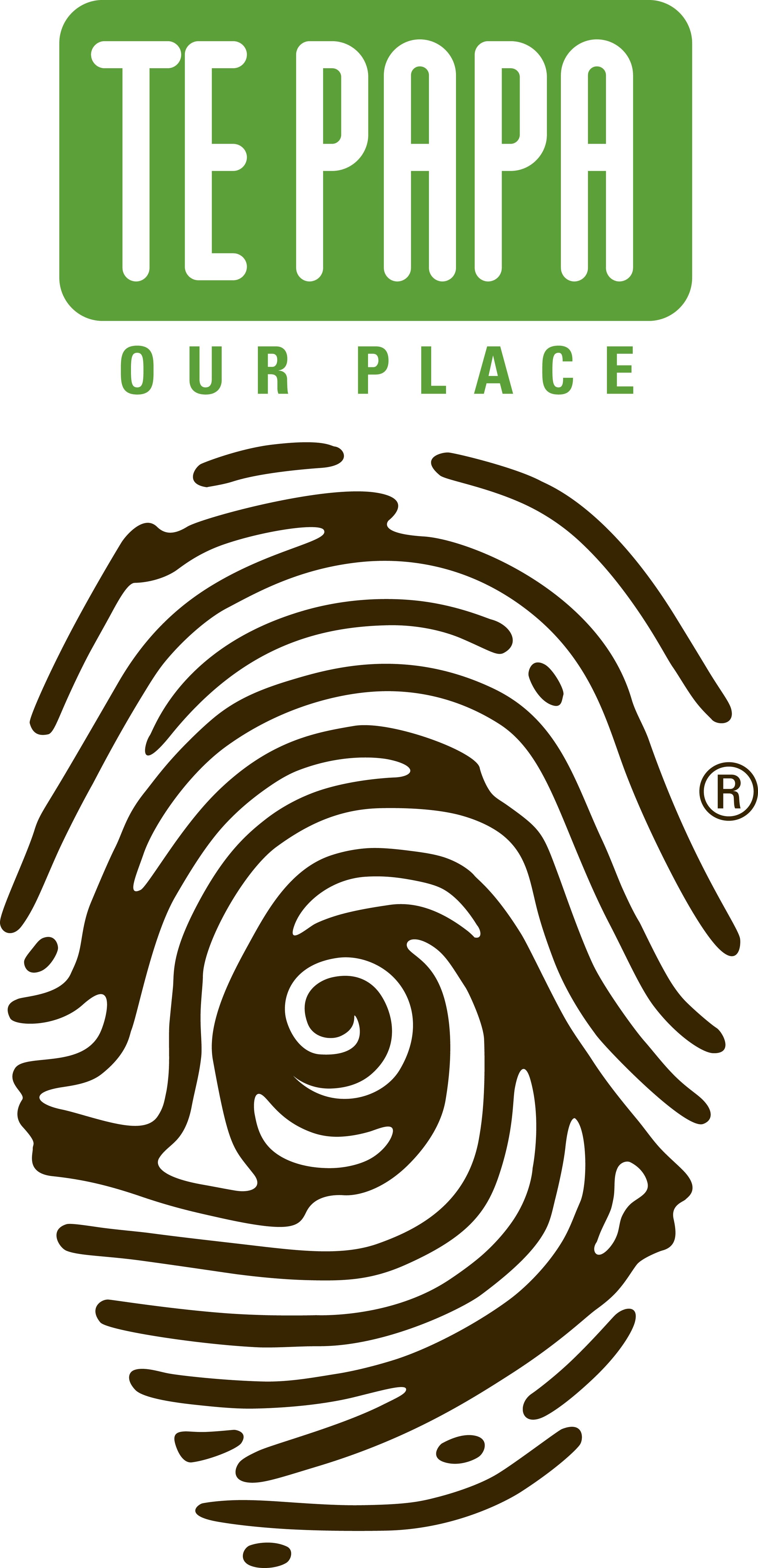 TEPAPA 2008 logo cmyk hi-res.jpg