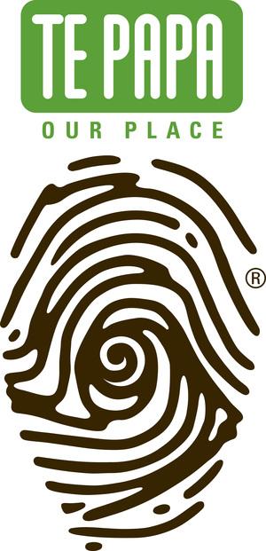 TEPAPA+2008+logo+cmyk+hi-res.jpg