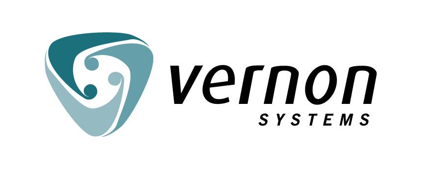 Vernon logo - large.jpg