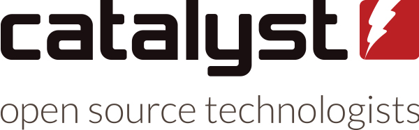 CatalystLogoWithTagline_Large.jpg