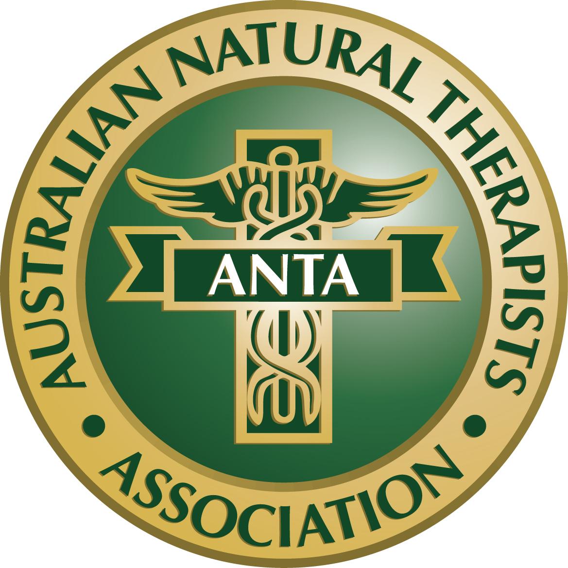 anta_logo.jpg