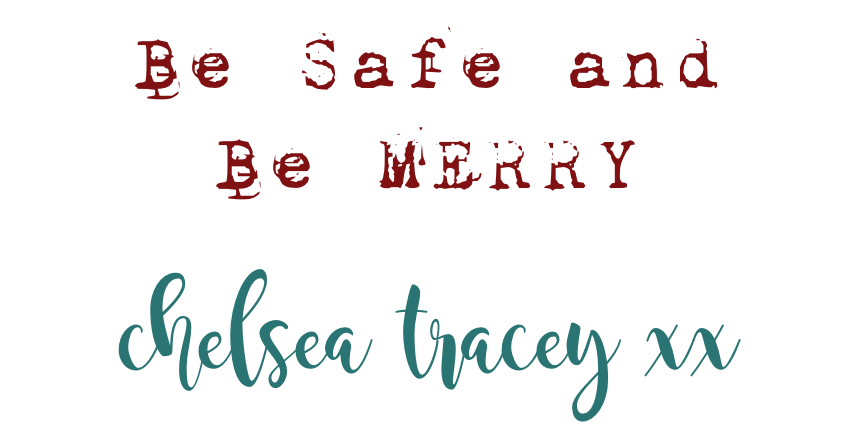 Be safe be merry text.png