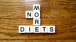 No more diets scrabble.jpeg