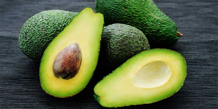 ADD MORE HEALTHY FATS - ESSENTIAL FATTY ACIDS ARE KEY