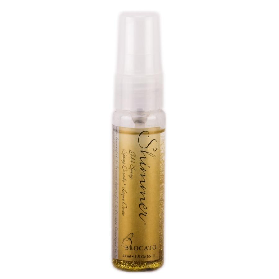 brocato-shimmer-gold-spray-206.jpg