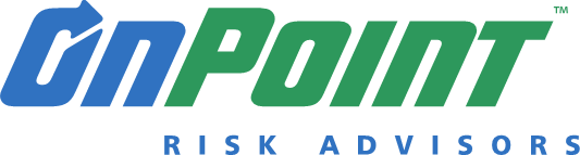 OnPoint Logo.png
