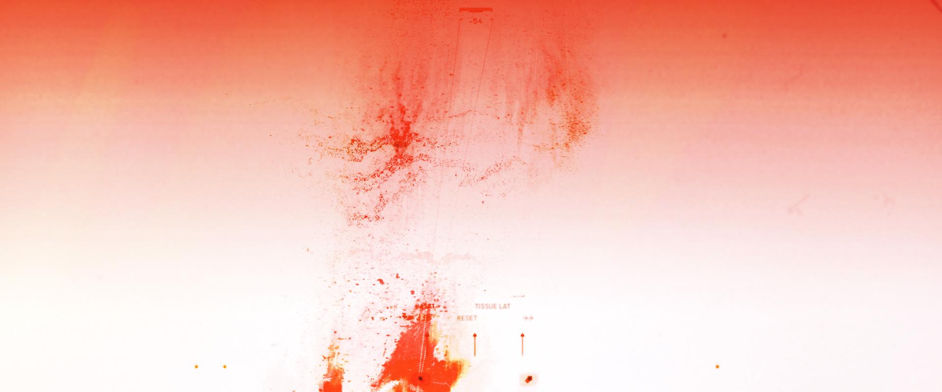 frame7.jpg