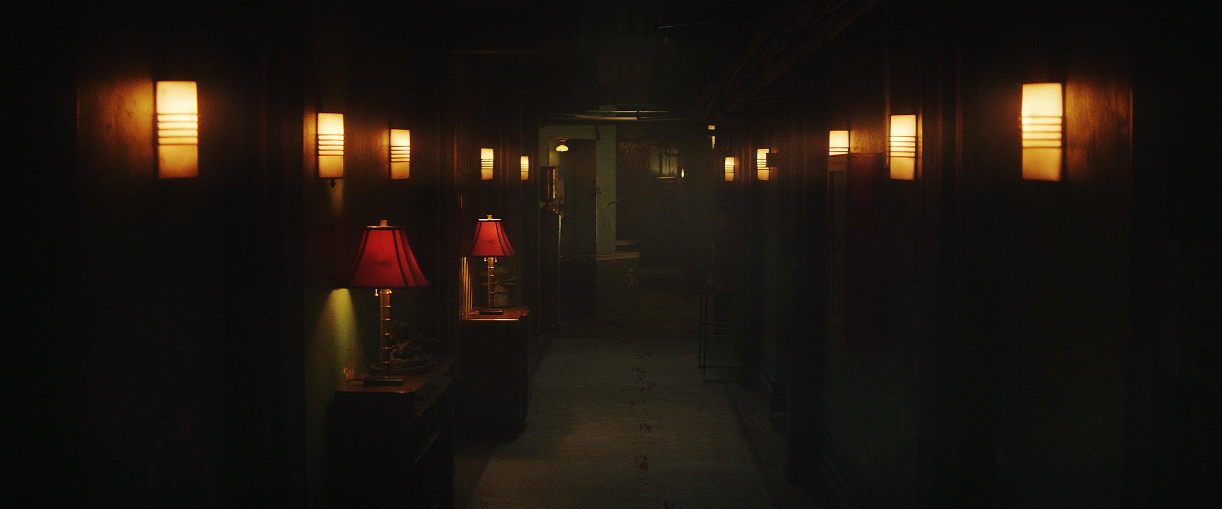 HotelArtemis_VFXpromoStillsCC.0001.00019.jpg