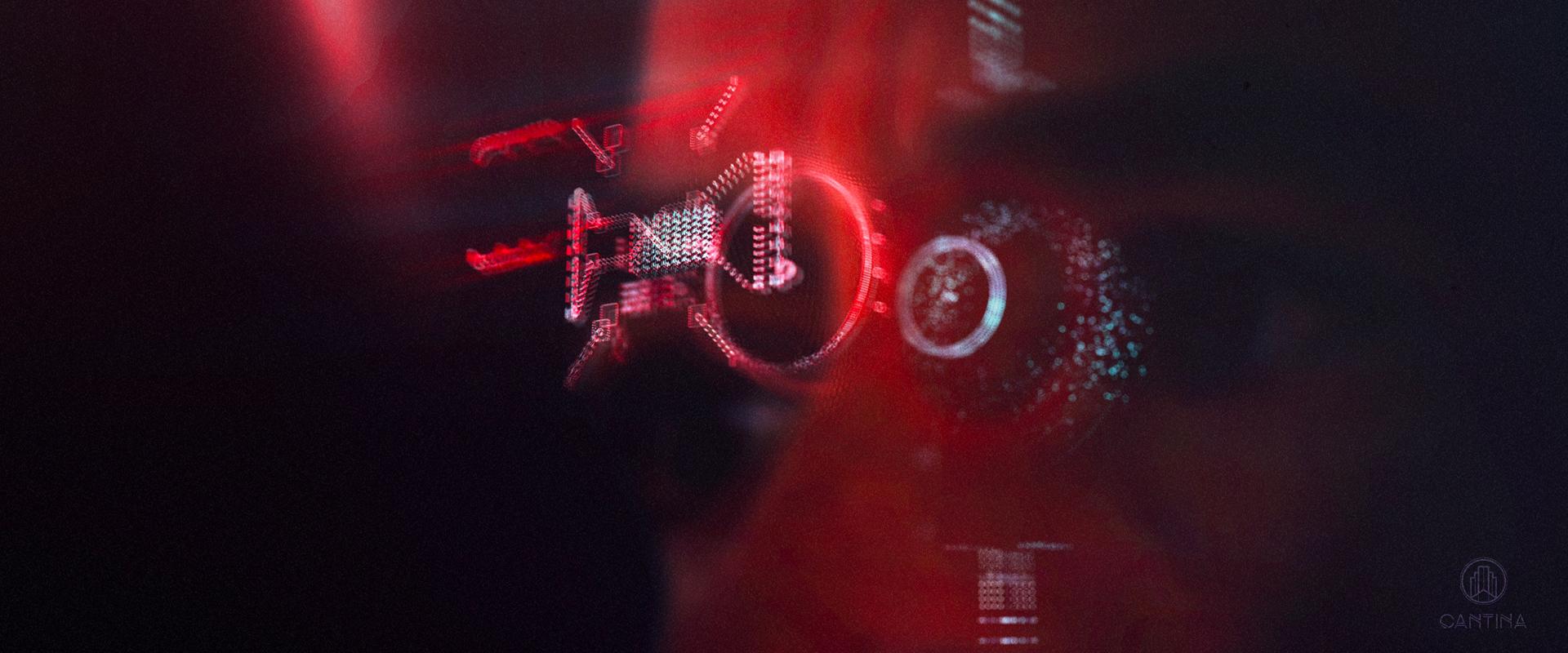Endgame_MK50_targeter_001_web.jpg