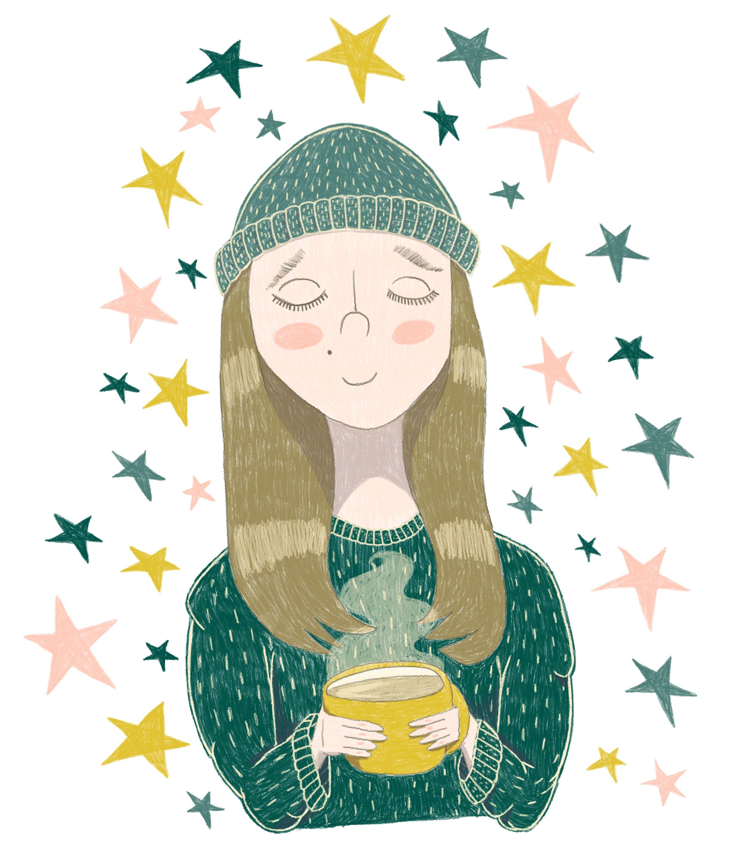 Hopeful stars.jpg
