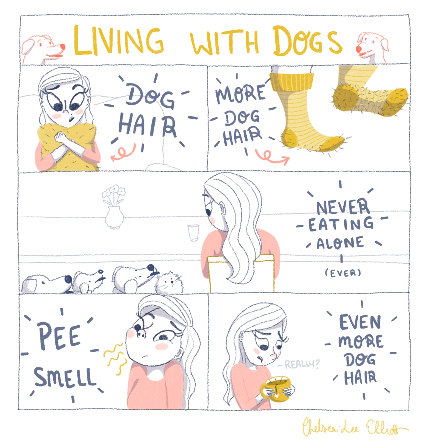 Living with Dogs.jpg