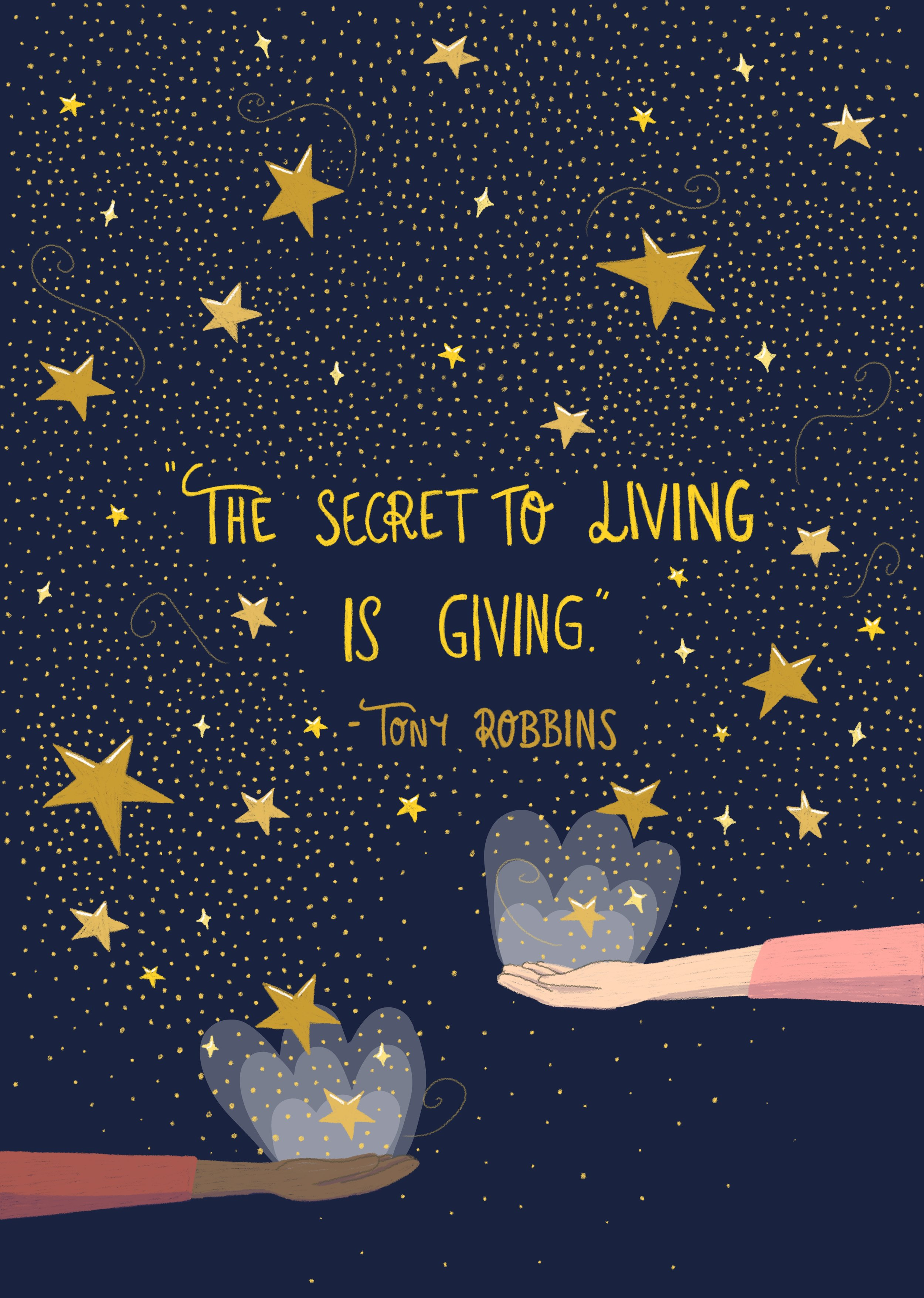 01_Tony Robbins.jpg