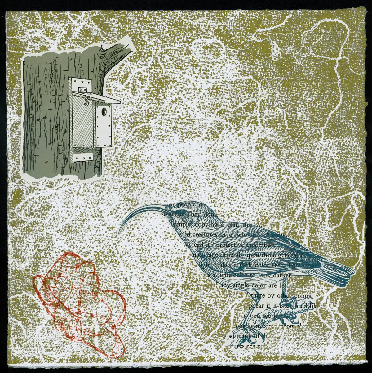 nesting.8.jpg
