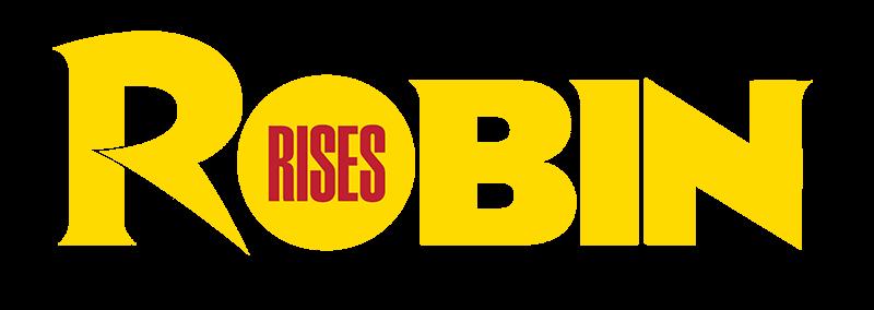 robin-rises_logo.png