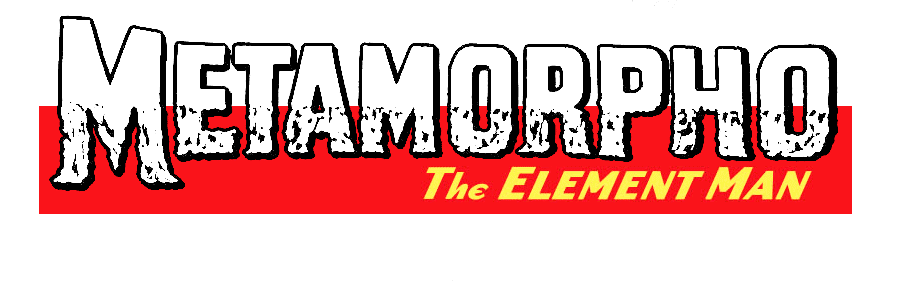 metamorpho_logo.png