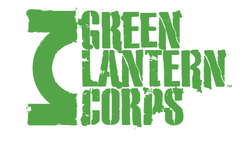gl-corps-logo-2.png