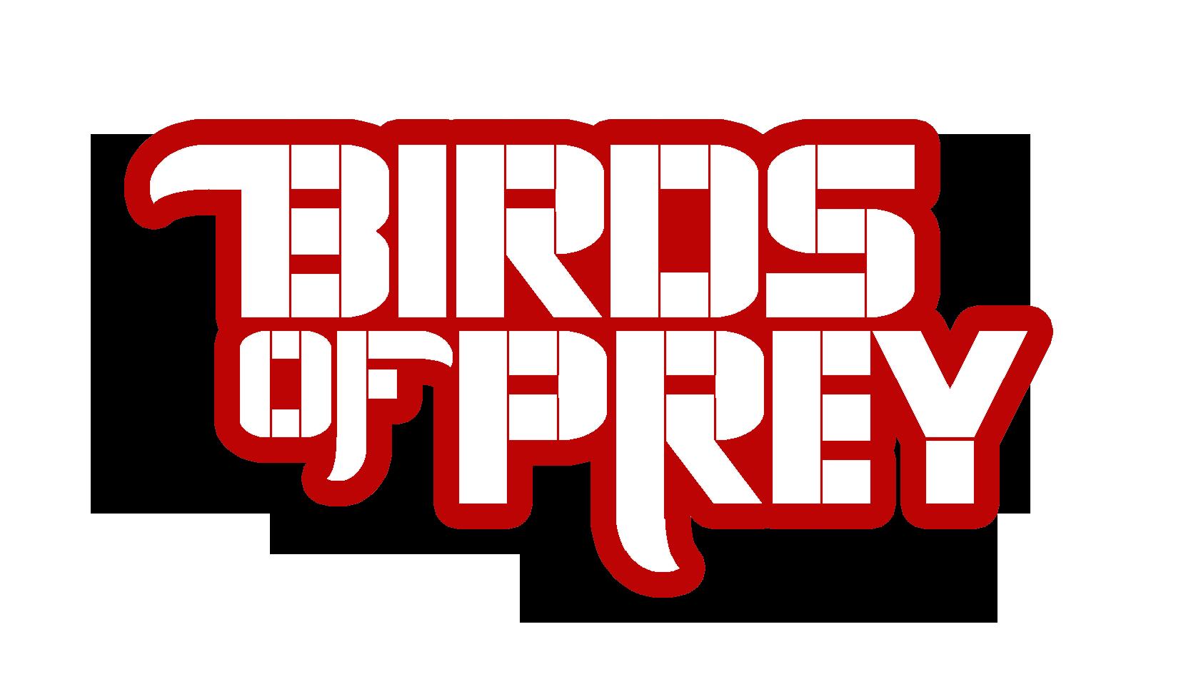 birds_of_prey_logo.png