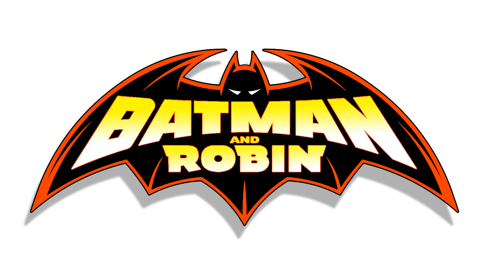 batman-and-robin_Logo.png