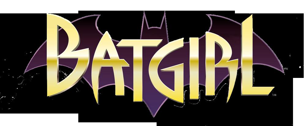 batgirl_logo.png