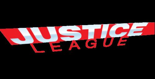 justice-league-logo.png