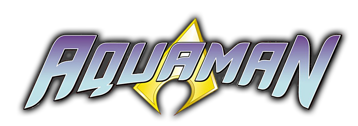 aquaman-logo.png