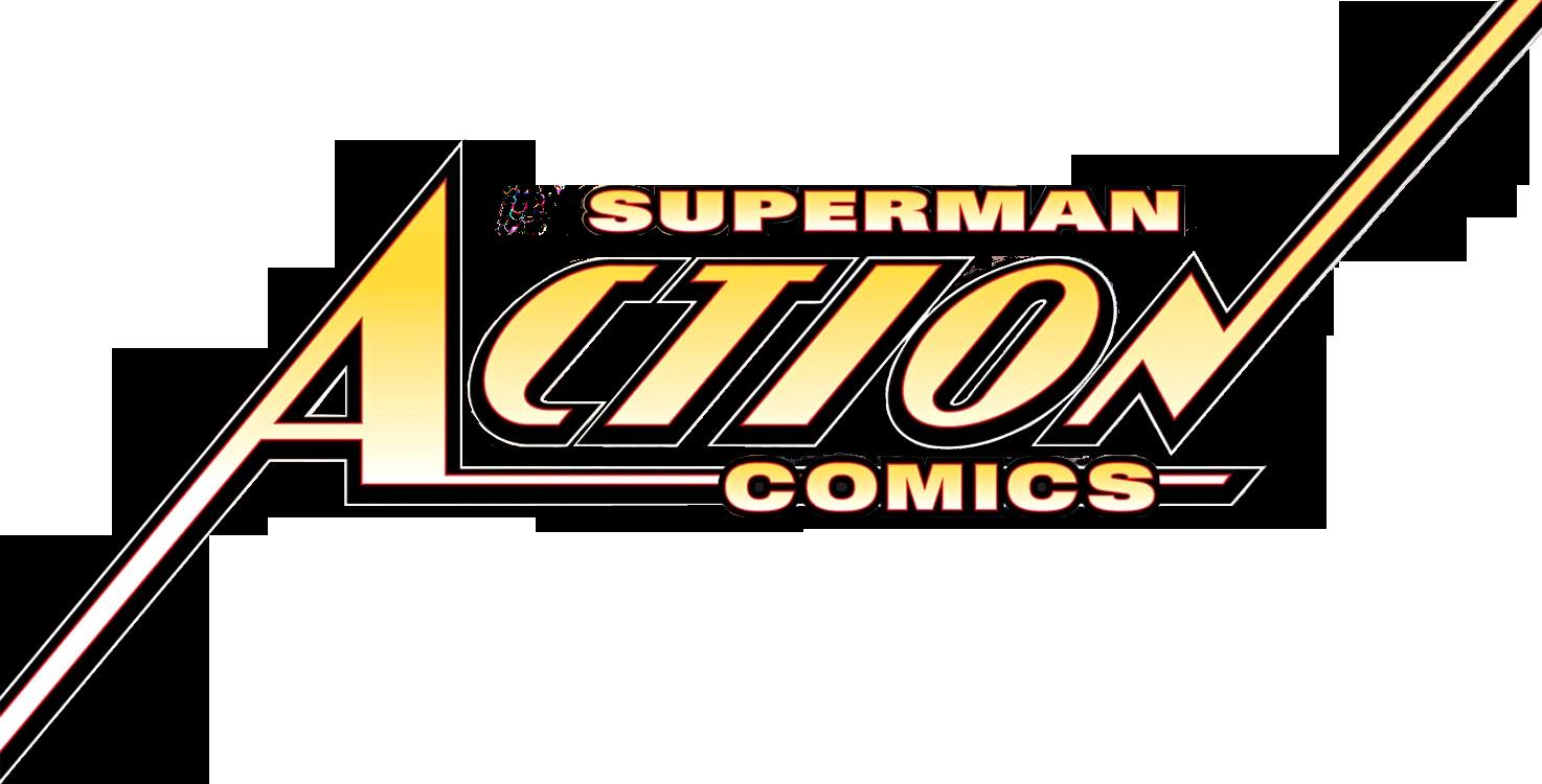 action_comics_logo.png
