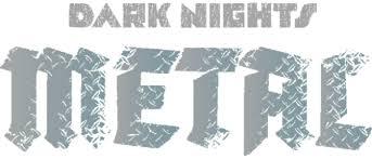 dark-nights-metal-logo.jpg