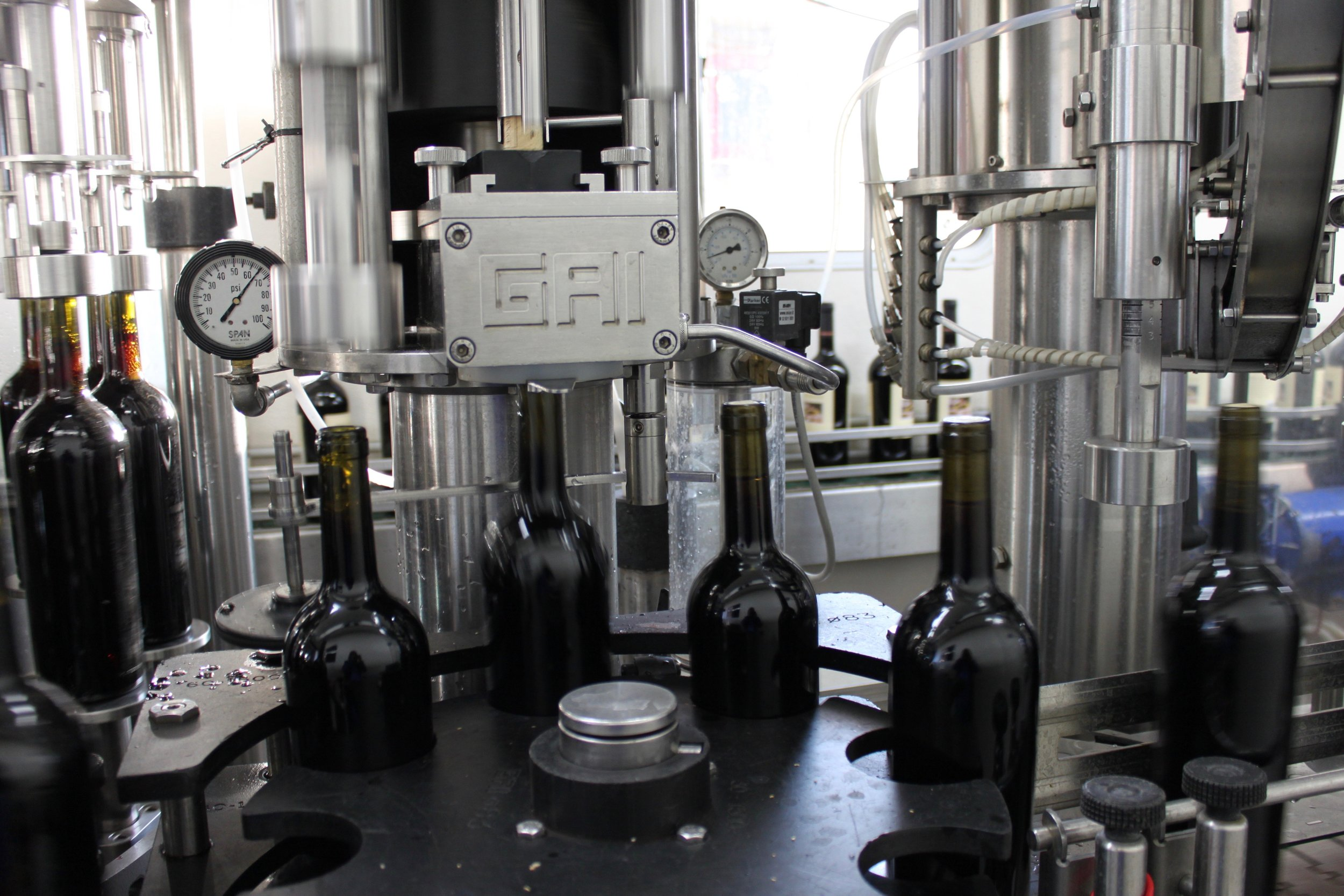 WH TF 13 bottling line.jpg