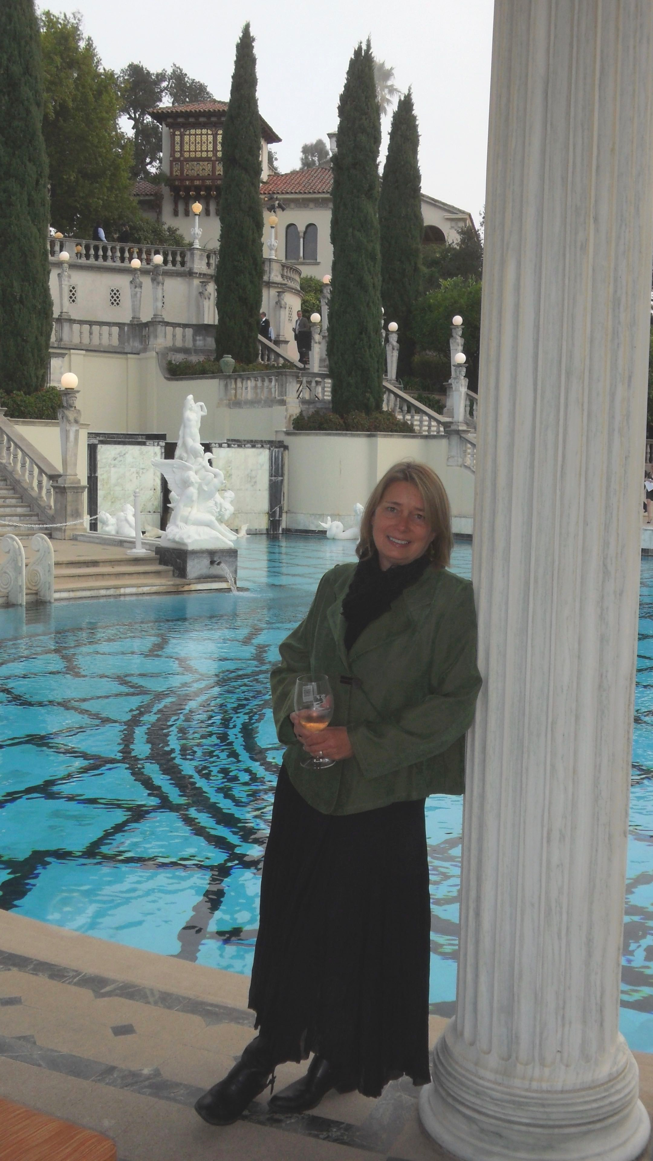 Dale+Hearst+Castle+full.jpg