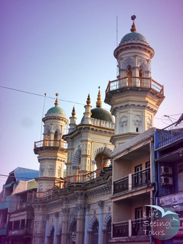 MLM Mosque.jpg