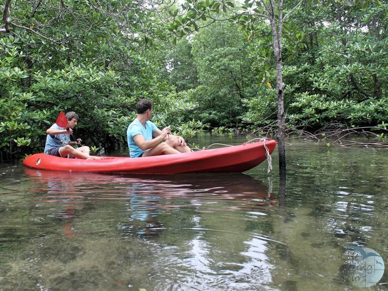 Kayaking index 1_Fotor.jpg