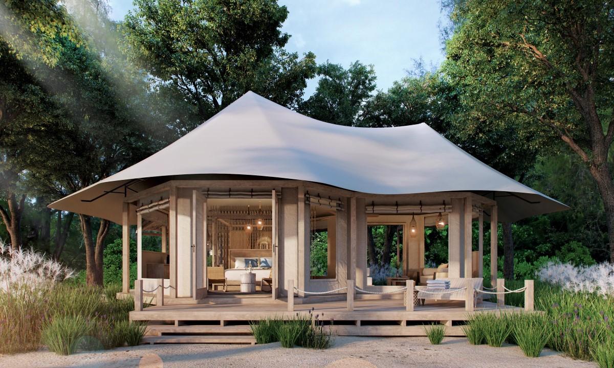 Wa-Ale-accommodations-tended-beach-villa-render-01 (Custom).jpg