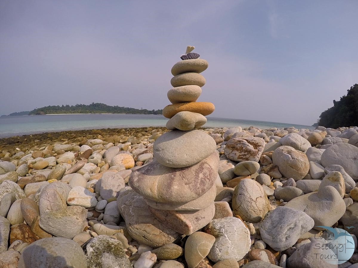 Nyaung Wee Island.jpg