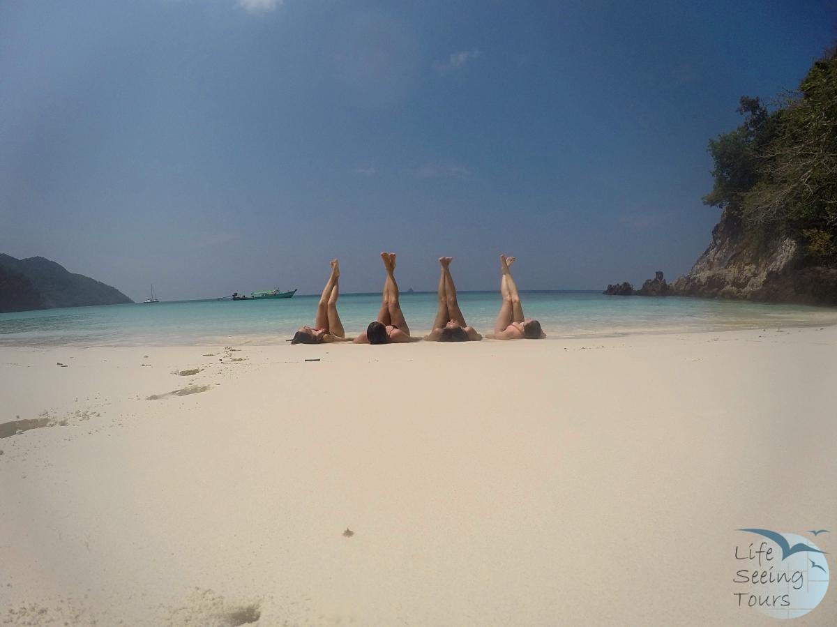 shark island.jpg