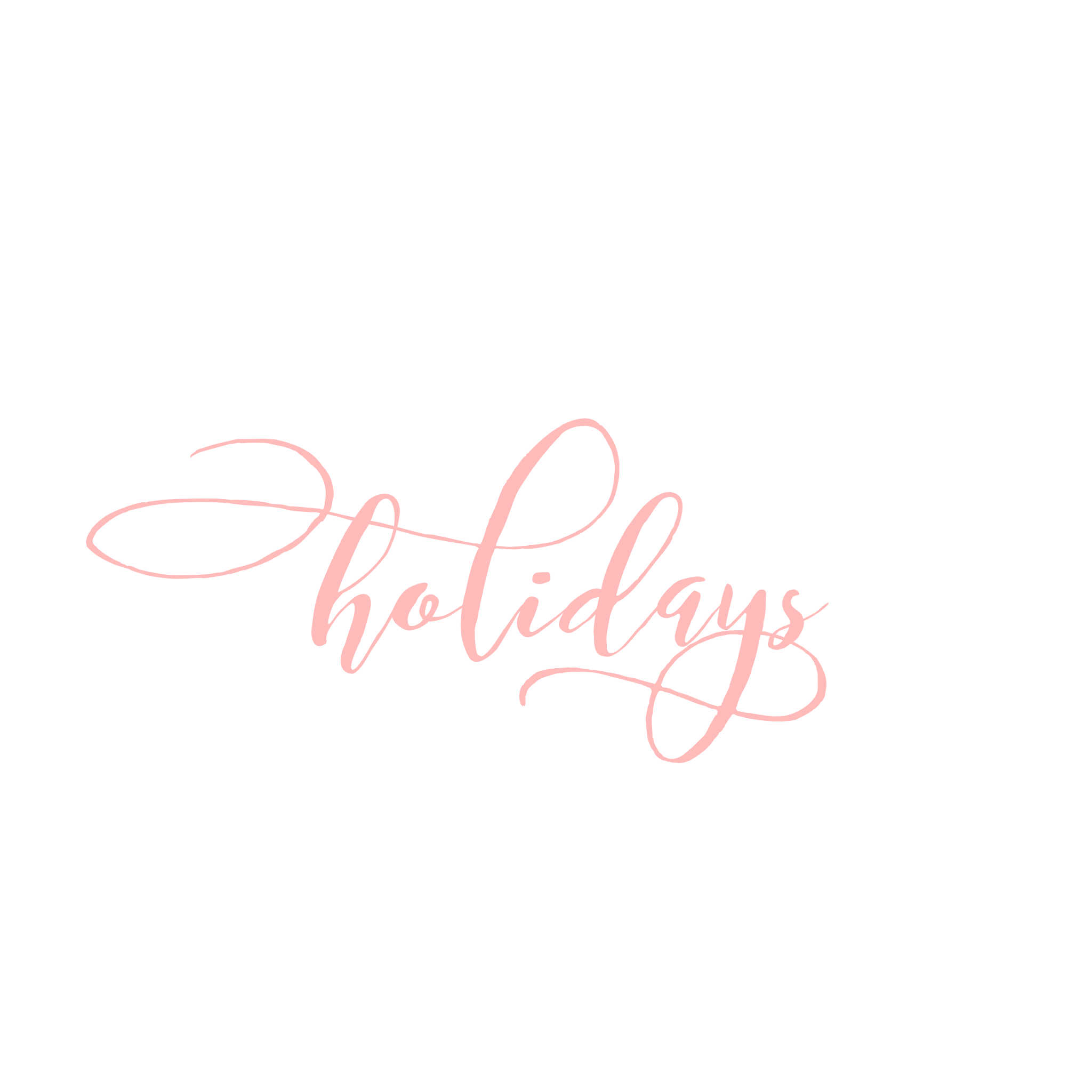 We are closed on holidays. If permitted this is an additional service charge for all holidays