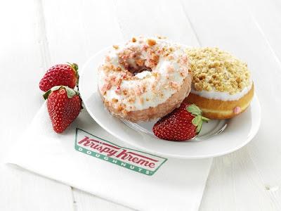 Krispy-Kreme-Strawberry-Doughnuts.jpg