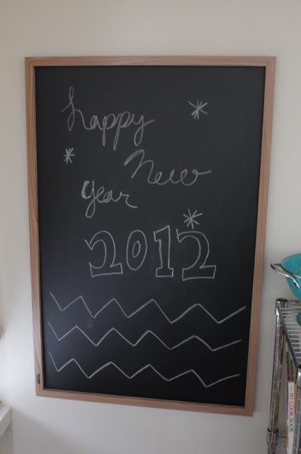 IMG_chalkboard.jpg