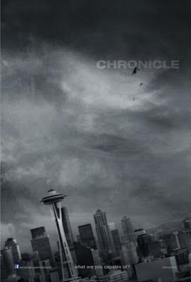 chronicle-poster-1.jpg