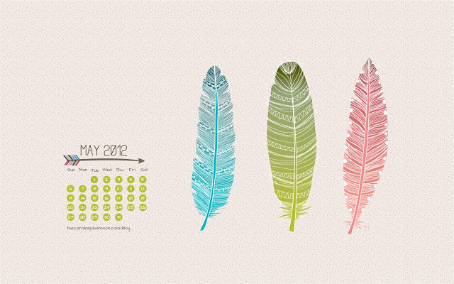 may-desktop-calendar-1680x10501.jpg