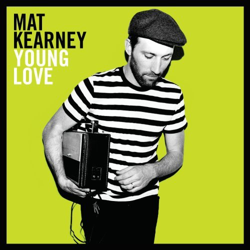 mat-kearney-young-love-cd-cover.jpg
