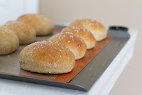 Whole-Wheat-Hamburger-Buns-4564.jpg