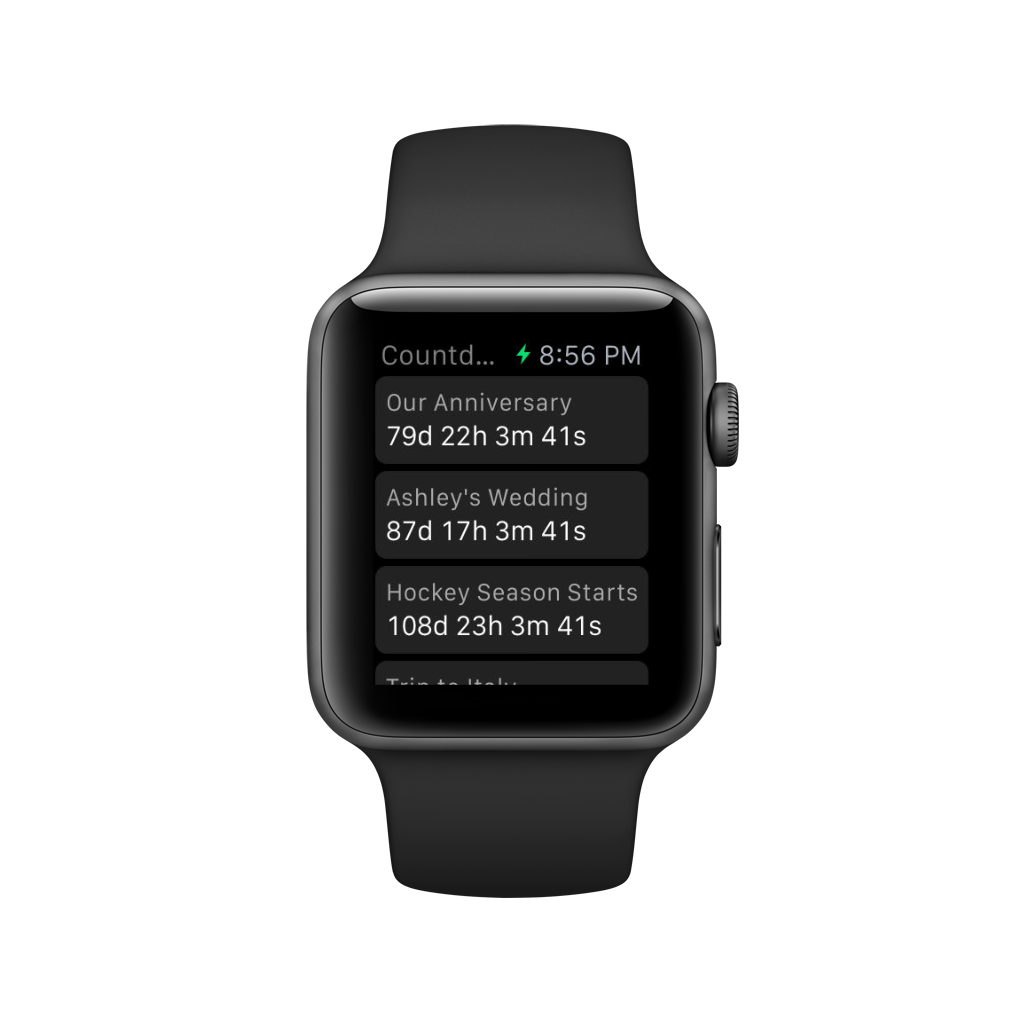 Watch42S3-AlmSvr-SportBand-Black-PF-SCREEN.png