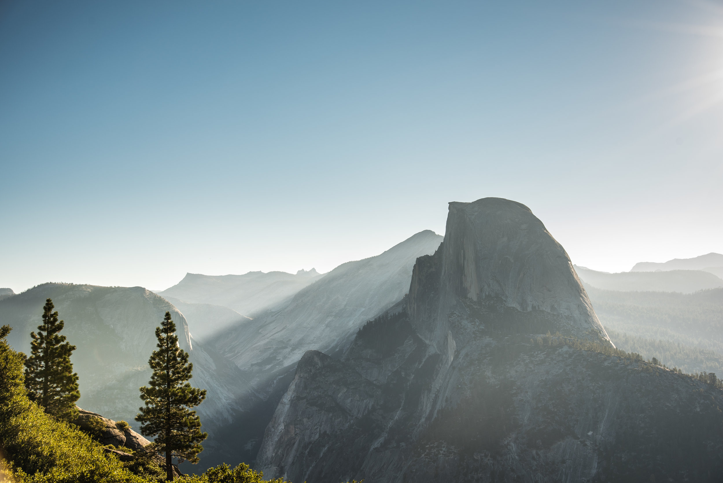 Yosemite-30.jpg