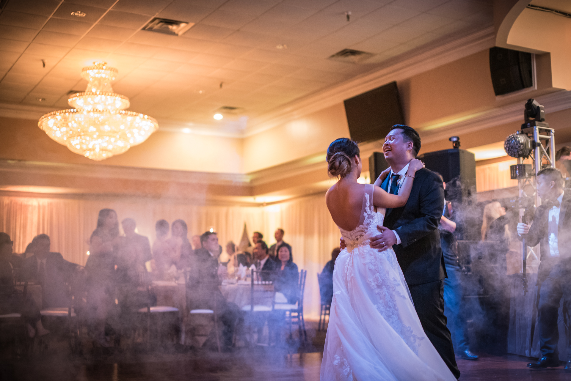 Blog, Sue&Duy Wedding-7.jpg